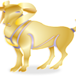 Aries Daily Horoscope 2015