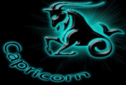 Capricorn Daily Horoscope 2015