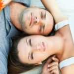 Aries-Man-In-Love-With-Scorpio-Woman-Daily-News-Horoscope-1
