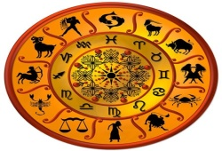 Get A Free Horoscope Via Birth Chart Prediction