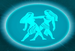 Gemini Daily Horoscope 2015
